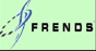 logo-Frends